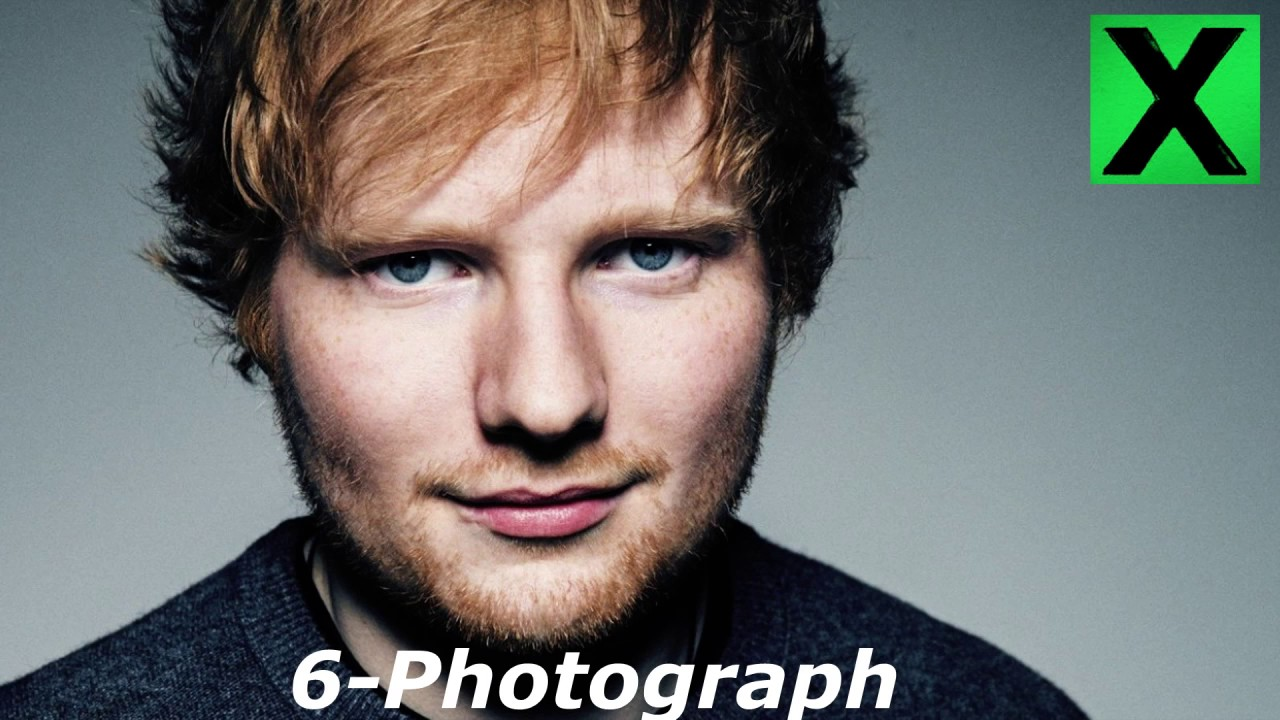 ed sheeran x deluxe album free download zip