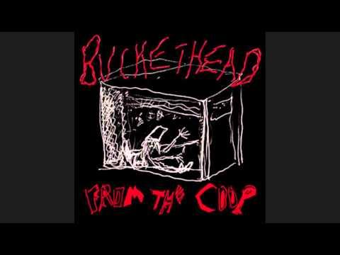 Buckethead - Disembodied Part 2