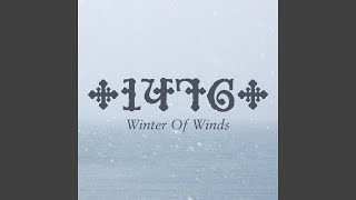 Winter of Winds