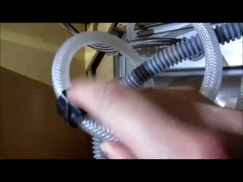 moen-faucet-duralock-quick-connect-install-tips-(part-2)