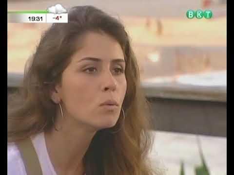 Семейные узы (64 серия) (2000) сериал