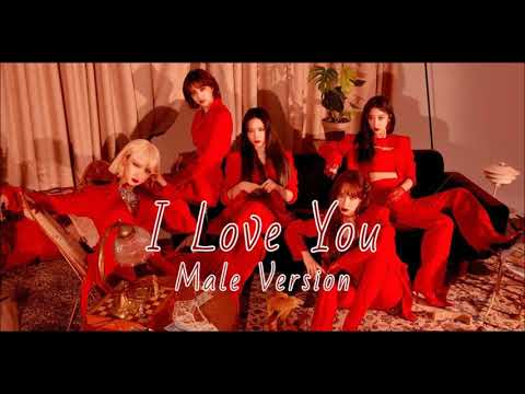 exid---i-love-you-[male-version]