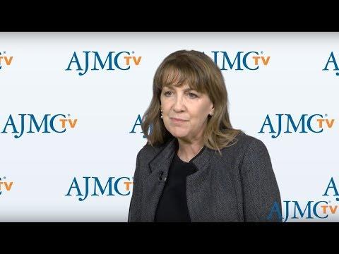 Brenda Schmidt Discusses Educating People on Their Type 2 Diabetes Risk