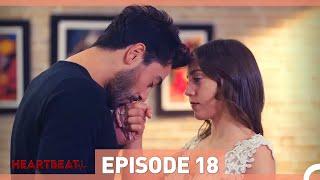 Heartbeat - Episode 18