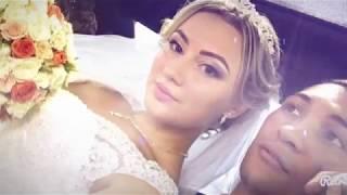 Арнольд - Свадебная