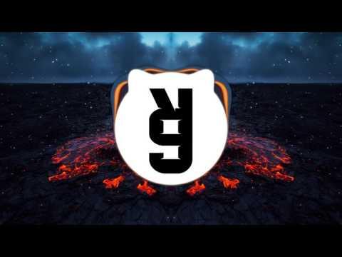 JAEGER - Velllo (Part II)