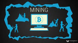 Verway Crypto  Mining Teil 2 Deutsch1
