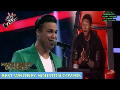 whitney-houston-cover-auditions-in-the-voice