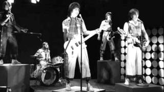Bay City Rollers-Rock and Roll Love Letter