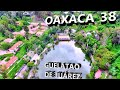 Video de Guelatao De Juarez