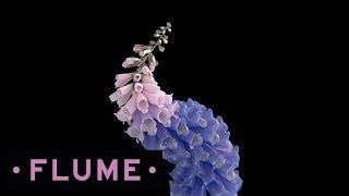 Flume - Tiny Cities feat. Beck thumbnail