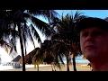 TRADECOINCLUB - Diretoria no CARIBE - PRIMEIRO EVENTO - BELIZE