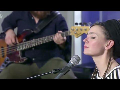 Misty Edwards & Lauren Holmes - Create In Me A Clean Heart