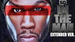 50 Cent Sonny Digital Chris Brown I M The Man MEGAMIX