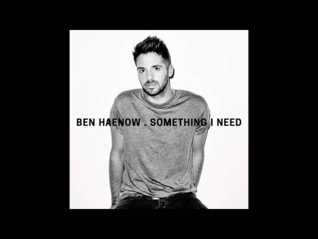 ben-haenow-something-i-need-the-x-factor-2014-winners-single-tvmusicvidsuk