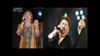 Best Of Kumar Sanu And Alka Yagnik - Part 3/3 (Trailer)