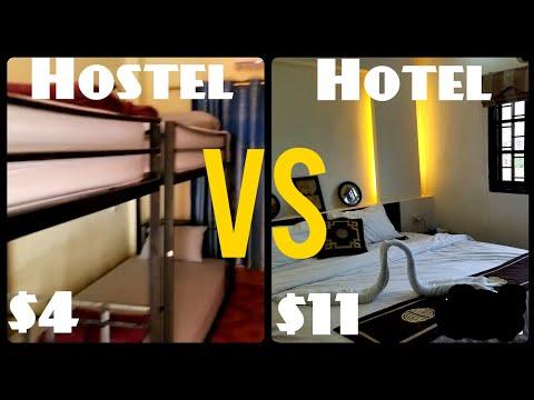 $11-dollar-hotel-vs-$4-hostel-in-south-east-asia.