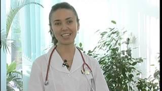 видео Беременность: что делать, чтобы ребенок родился здоровым