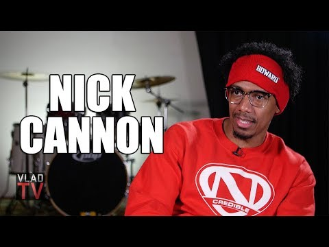 """Nick Cannon on Paying for a Quavo Verse: """"The Bag Is Nothing"""" (Part 1)"""