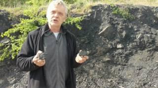 Saving The Coal  ndustry