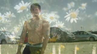 Slobodan Djordjevic crnipanter;reklama spotic;Sine moj thumbnail
