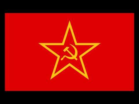 Red Army Choir - My Army (Alternate Version) mp3