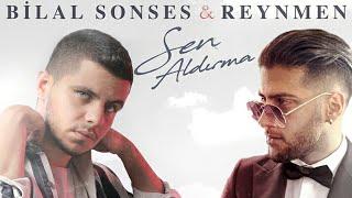 Bilal Sonses & Reynmen - Sen Aldırma #çukur #yenibaşlıyoruz #çukurheryerde #heyecanıyok