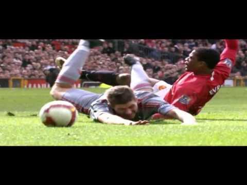 Roma Vs Liverpool 2nd Leg Live Stream