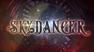 Rain of Ash (Skydancer Book 1) Official Trailer