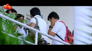 Download Lakho Hai Deewane Tere mix by song Ankesh Yadav