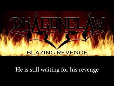 Dragonclaw - Blazing