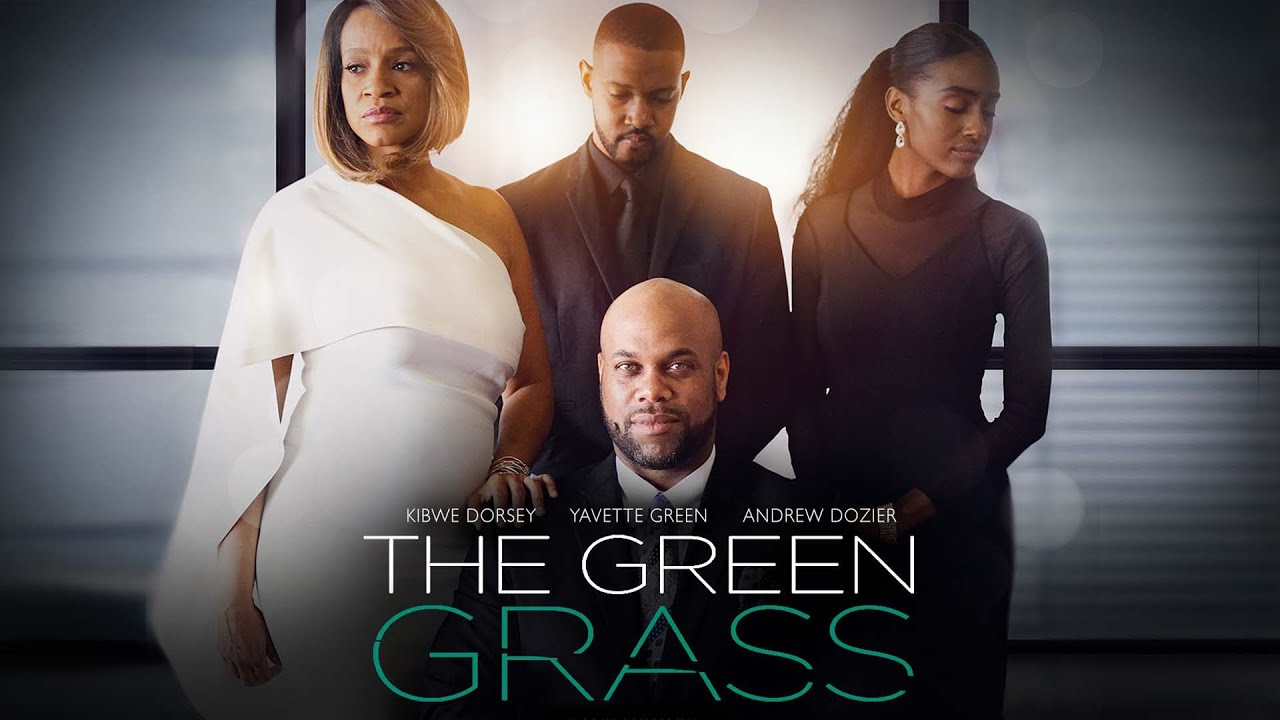 The Green Grass' - A Secret Can Be a Dangerous Thing To Keep - Full, Free  Inspirational Movie - YouTube