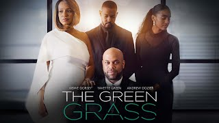 'The Green Grass' - A Secret Can Be a Dangerous Thing To Keep - Full, Free Inspirational Movie