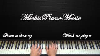 Fly - Ludovico Einaudi - Piano Tutorial Part 1.mp3