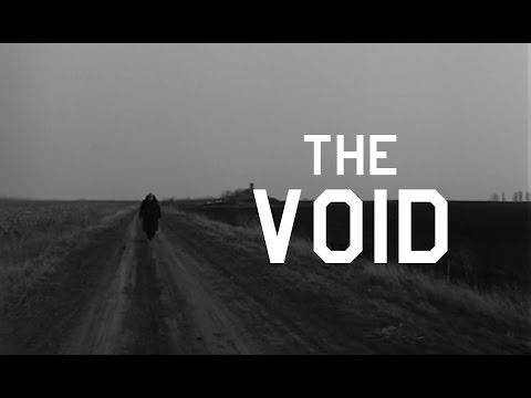 Béla Tarr | Transcending The Void