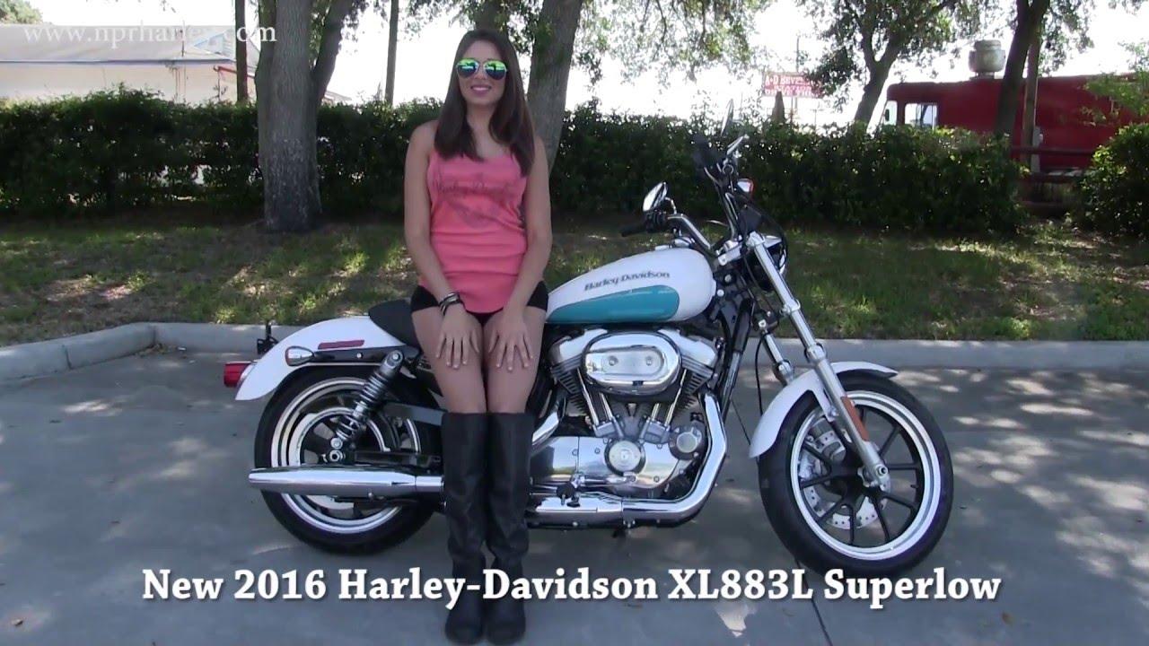 Harley Davidson Superlow T  Reviews