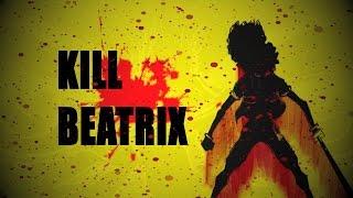 Kill Bill Vol. 3 Trailer