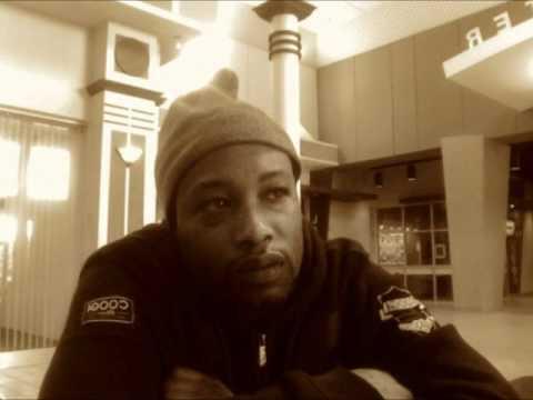 DonDada Hood Rapper feat Brief Case Money