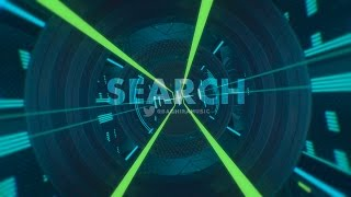 Baghira - Search #INSTRUMENTAL #LEASINGBEAT #2016