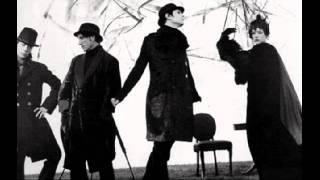 Smashing Pumpkins - Stand inside your love (español)