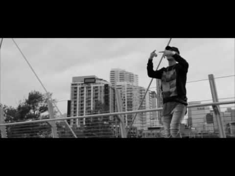 JFlow - Scarface