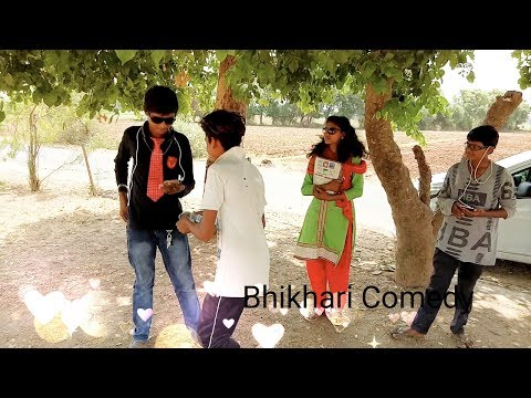 Latest Comedy Indian Bhikhari Best Funny...