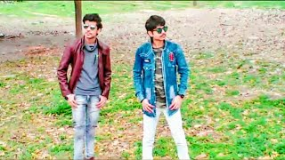 Na Ja Pav Dharia Saif khanz Full video Song DjPunjab CoM Ft.zain khan & SAIF KHANZ