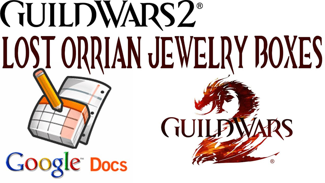 lost orrian jewelry box guild wars 2 opening 1000 lost orrian jewelry boxes sheets 5066