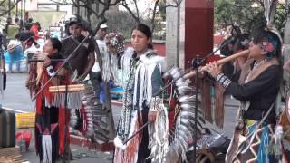 Sumac Wambrakuna   El Ultimo de Los Mohicanos