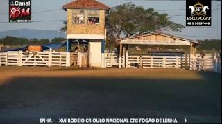 CTG FOGÃO DE LENHA TIJUCAS/ SC