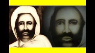 Karomah Syeh Abdul Qodir Al Jaelani • Buah Apel Berubah Jadi D4r4h