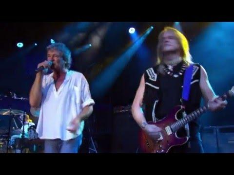Deep Purple - Live at Montreux 2006 BD-Rip 720p HD