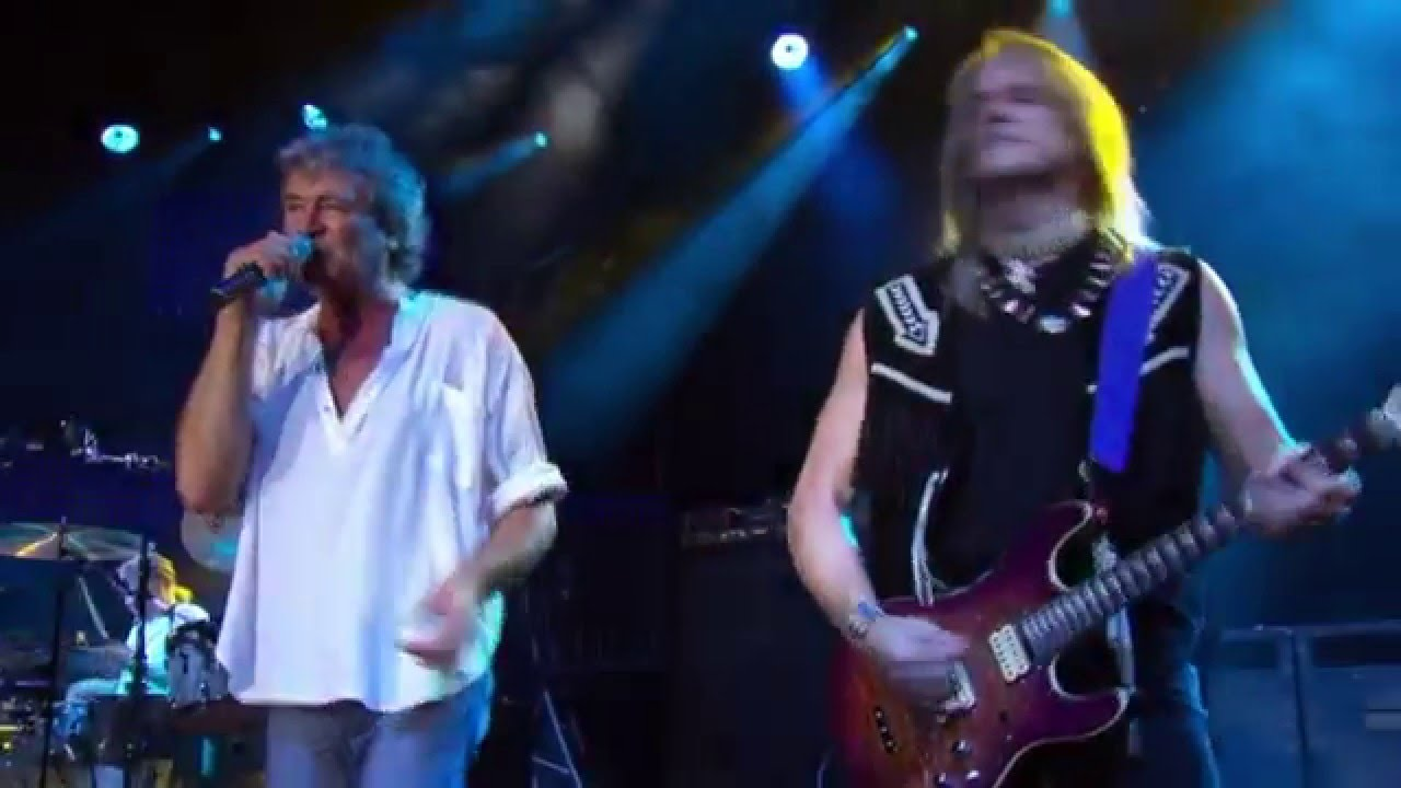 deep purple live at montreux 2006 bd rip 720p hd youtube. Black Bedroom Furniture Sets. Home Design Ideas