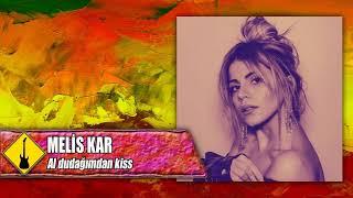 SHUNV Melis Kar - Al dudagimdan kiss (metal remix)